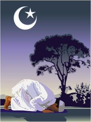 Salah Kaprah Menyambut Bulan Ramadhan